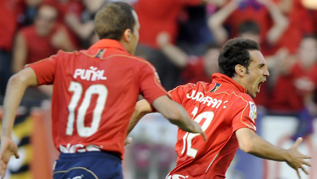 LaLiga2, Saragozza-Osasuna 8 ottobre: analisi e pronostico della giornata della seconda divisione calcistica spagnola