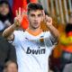 Pronostico Valencia-Valladolid probabili formazioni quote Liga Spagna