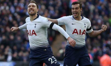 Premier League, Tottenham-Huddersfield 13 aprile: analisi e pronostico della giornata della massima divisione calcistica inglese