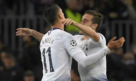Premier League, Tottenham-Leicester 10 febbraio: analisi e pronostico della giornata della massima divisione calcistica inglese