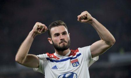 Lione-Angers 19 aprile: si gioca per la 33 esima giornata della Serie A francese. I padroni di casa devono tornare a vincere.