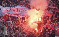 trabzonspor_tifosi_turchia_calcio_superlig_super_lig