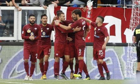 Serie C, Potenza-Trapani mercoledì 12 dicembre: analisi e pronostico della 16ma giornata della terza divisione italiana