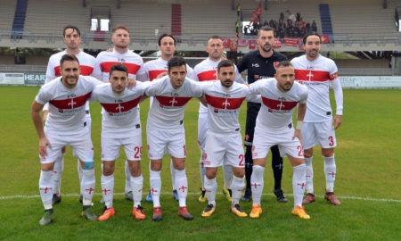 Ternana-Triestina 16 febbraio: si gioca per il gruppo B della Serie C. Gli ospiti sono favoriti per i 3 punti, locali in grave crisi.