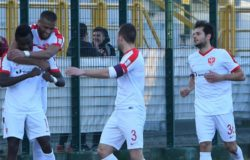 Serie C pronostici sabato 17 febbraio