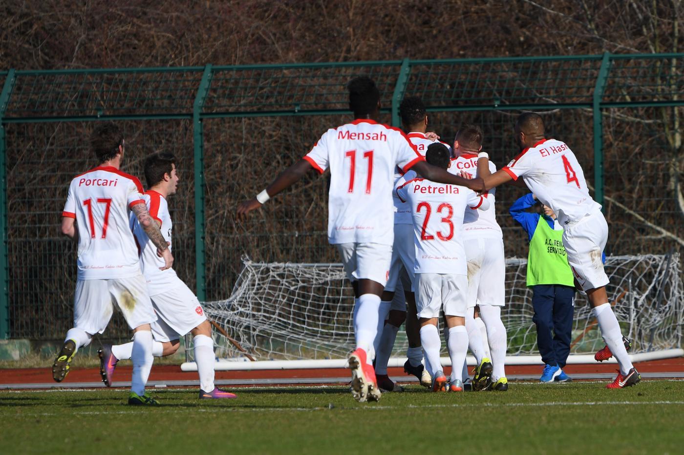 Triestina-Vis Pesaro 18 settembre: match della prima giornata del gruppo B di Serie C. I padroni di casa sono favoriti per i 3 punti.