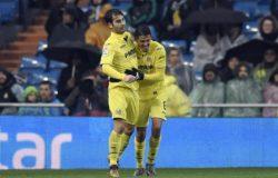 Villarreal-Lione 22 febbraio, analisi, probabili formazioni e pronostico Europa League