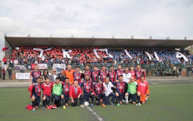 Pronostici Serie D domenica 19