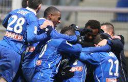 Dijon-Troyes 18 novembre, analisi e pronostico Ligue 1