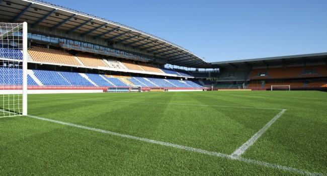 Ligue 2, Chateauroux-Troyes 5 ottobre: analisi e pronostico della giornata della seconda divisione calcistica francese
