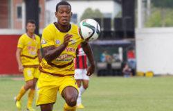 Primera Division Venezuela martedì 3 aprile