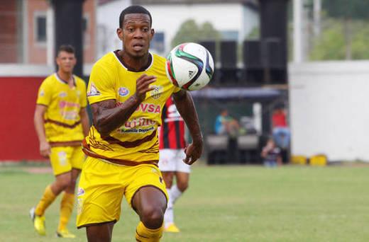 Primera Division Venezuela quinta giornata sabato 18 agosto