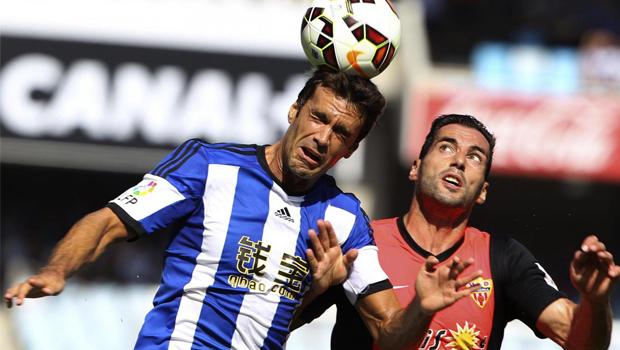 Copa del Rey, Malaga-Almeria 11 settembre: analisi e pronostico della giornata dedicata ai 64esimi di finale della coppa nazionale spagnola