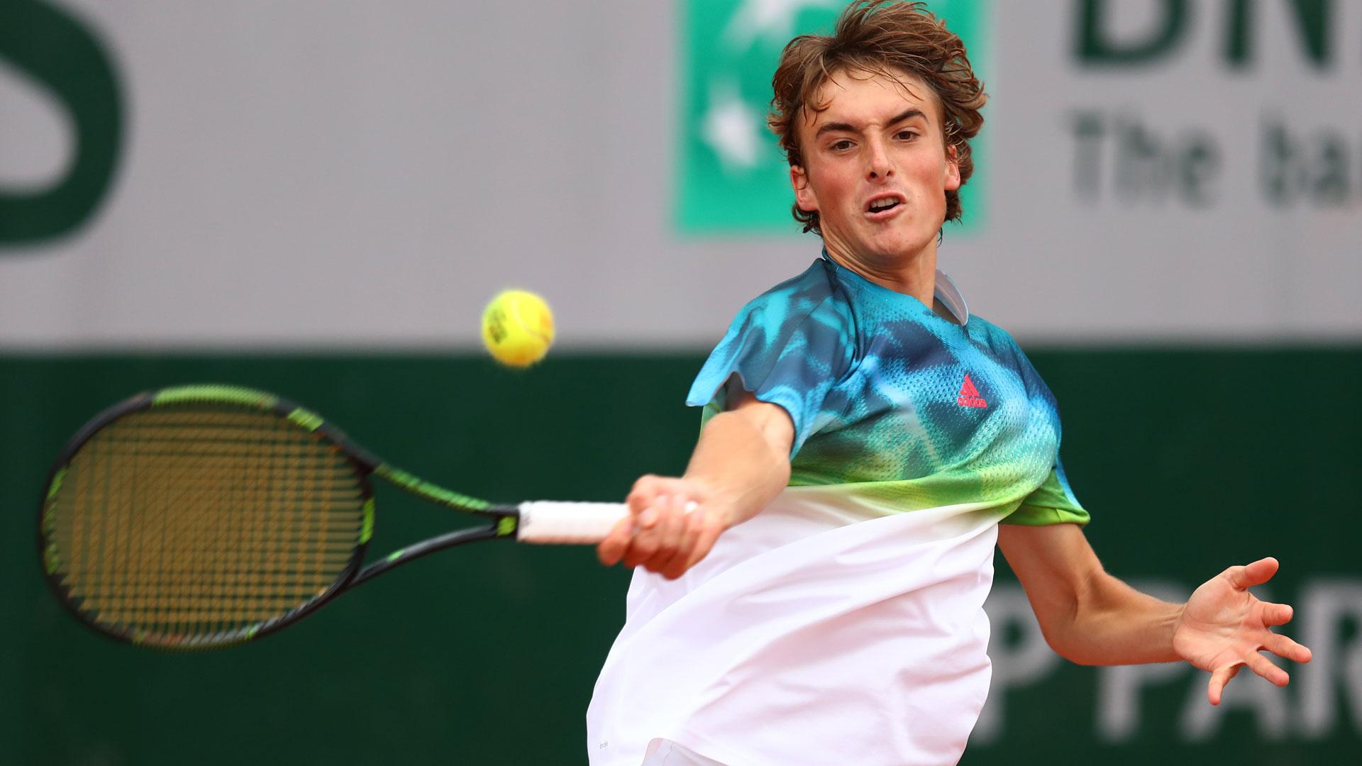 Tennis SF Barcellona 2018 Pronostici del PROF