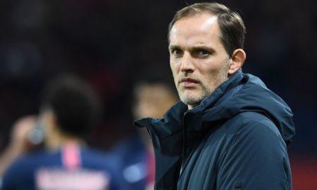Allan-PSG: i parigini puntano il centrocampista brasiliano del Napoli ma gli azzurri hanno rifiutato l'offerta di 80 milioni
