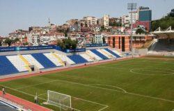 Super Lig 19 novembre, analisi e pronostici Turchia
