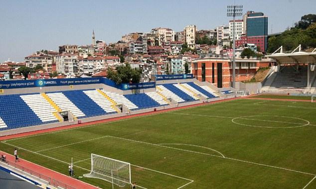 Coppa di Turchia, Akhisarspor-Umraniyespor: locali favoriti dopo l'1-0 dell'andata