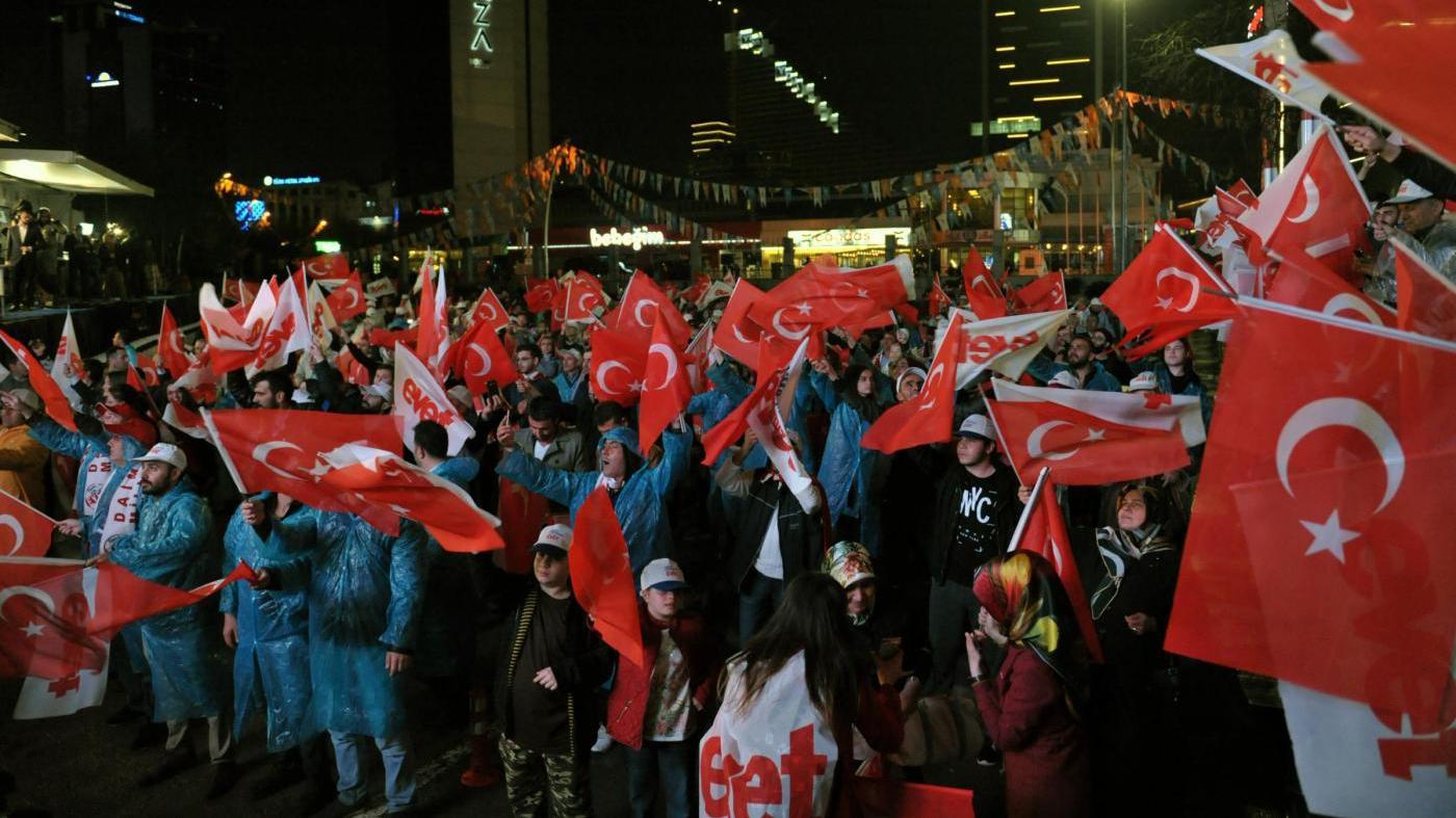 Altinordu-Giresunspor 24 dicembre: si gioca per la 17 esima giornata della Serie B turca. I padroni di casa sono favoriti per i 3 punti.