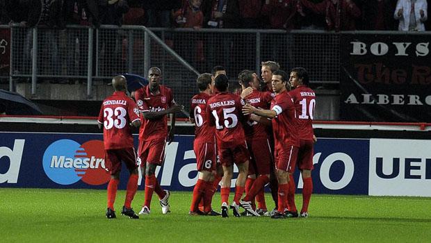AZ Alkmaar-Twente 24 novembre, analisi e pronostico Eredivisie giornata 13