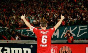 Jong PSV-Twente 18 febbraio: si gioca per la 25 esima giornata della Serie B olandese. Match che promette spettacolo sulla carta.