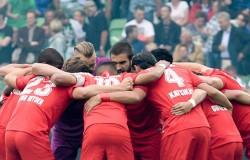 Twente-Roda-analisi-pronostico-eredivisie