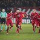 Twente-Jong AZ lunedì 22 aprile