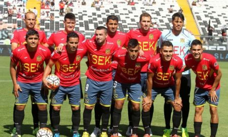 Union Espanola-Sporting Cristal martedì 21 maggio