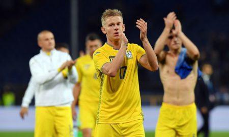 Ucraina-Repubblica Ceca 16 ottobre: si gioca per la terza giornata del gruppo 1 della Lega B del torneo. Per i cechi è l'ultima chiamata.
