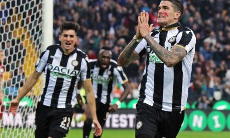 Serie A, Udinese-Bologna domenica 3 marzo: analisi e pronostico della 26ma giornata del campionato italiano