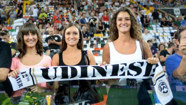 Udinese-Cagliari domenica 19 novembre, analisi e pronostico serie A giornata 13
