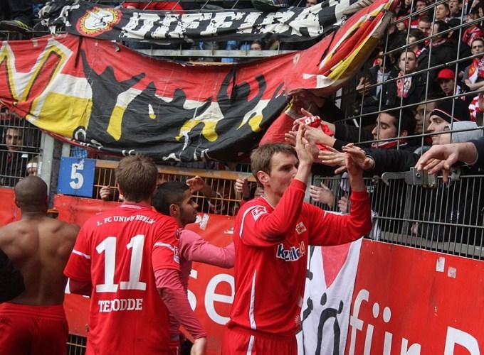 2. Bundesliga, Union Berlino-Regensburg 12 aprile: analisi e pronostico della giornata della seconda divisione calcistica tedesca