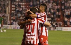 Union Santa Fè-Chacarita Juniors domenica 19 novembre, analisi e pronostico