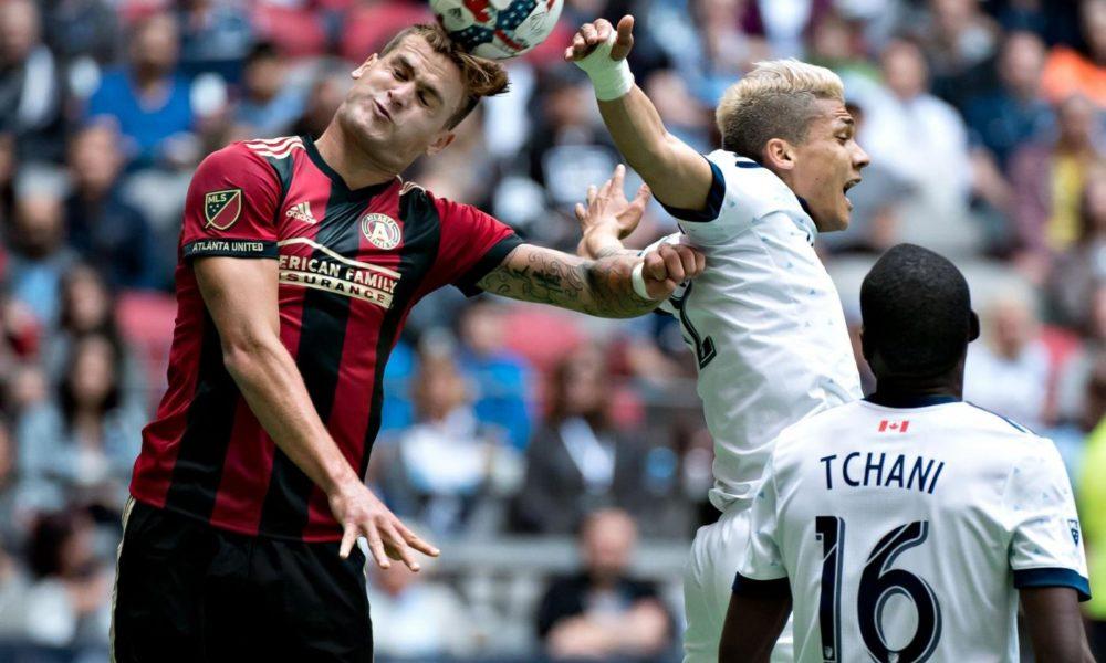 MLS Atlanta United-Portland Timbers sabato 8 dicembre: analisi e pronostico della finale del campionato americano di calcio.