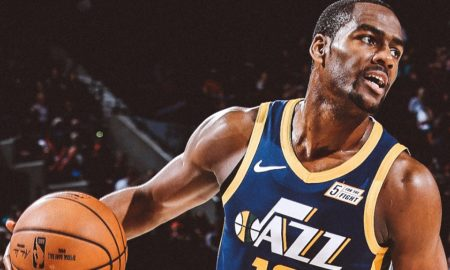 Nba pronostici 29 novembre, Nets-Jazz