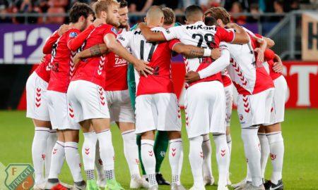 Eredivisie, Graafschap-Utrecht 17 febbraio: analisi e pronostico della giornata della massima divisione calcistica olandese