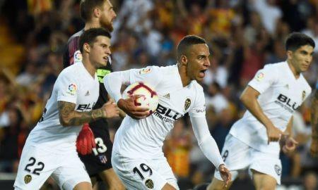 LaLiga, Valencia-Leganes sabato 20 ottobre: analisi e pronostico della nona giornata del campionato spagnolo
