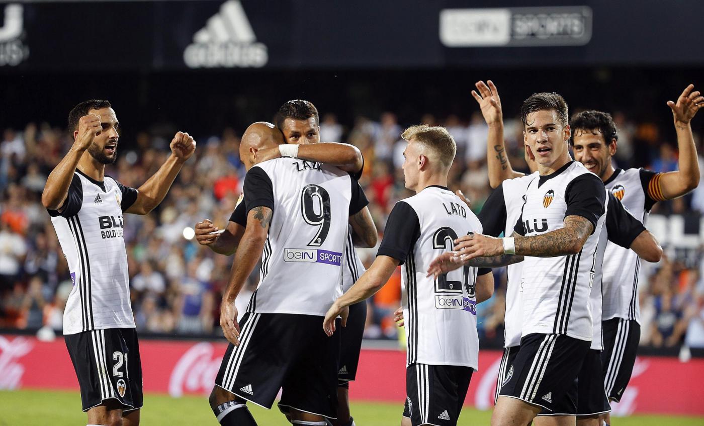 Champions League, Young Boys-Valencia 23 ottobre: analisi e pronostico della giornata della fase a gironi della massima competizione europea