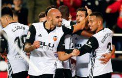 Torino-Zaza: svolta nell'affare, l'attaccante dice di sì ai granata