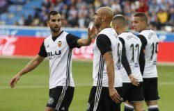 Barcellona-Valencia 1 febbraio, analisi e pronostico semifinale Copa del Rey