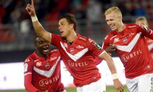 Red Star-Valenciennes 22 febbraio: si gioca per la 26 esima giornata della Serie B francese. Ospiti favoriti per i 3 punti in palio.