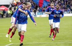 Sandefjord-Valerenga venerdì 3 novembre, pronostico Eliteserien