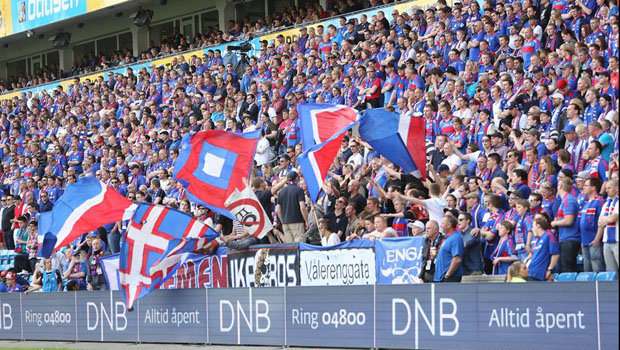 Norvegia Eliteserien, Vålerenga-Sarpsborg 08 23 giugno: gara divertente a Oslo?
