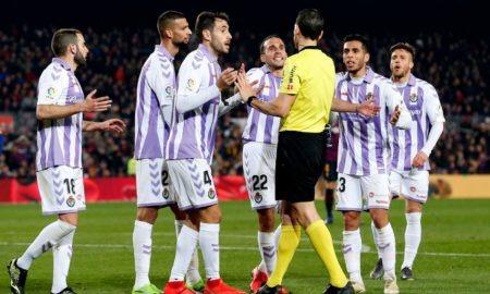 LaLiga, Real Valladolid-Girona martedì 23 aprile: analisi e pronostico della 34ma giornata del campionato spagnolo Liga Spagna LaLiga