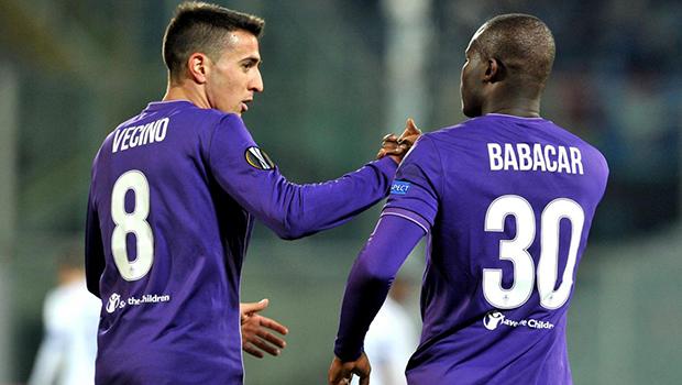 Mercato Fiorentina 10 luglio