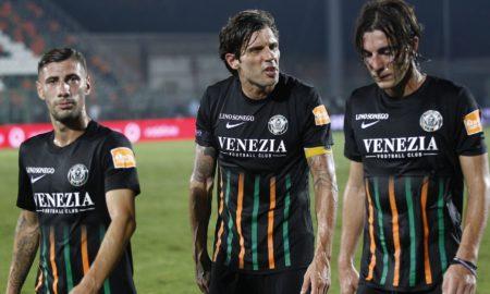 Serie B, Venezia-Salernitana domenica 4 novembre: analisi e pronostico dell'11ma giornata del campionato cadetto