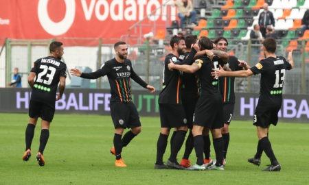 Serie B, Venezia-Brescia sabato 24 novembre: analisi e pronostico della 13ma giornata della seconda divisione italiana