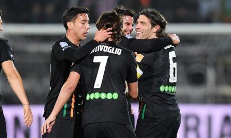 Statistiche Serie B: tutti i dati Opta sulla giornata 25 per fare cassa