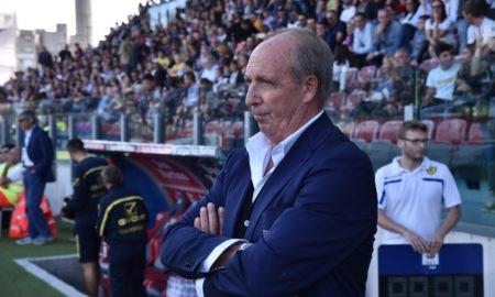 Chievo-Bologna 11 novembre: si gioca per la 12 esima giornata della Serie A. I clivensi non possono più continuare a non vincere.