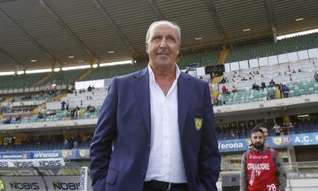 Cagliari-Chievo 28 ottobre: si gioca per la decima giornata della Serie A. Mister Ventura è in cerca di riscatto dopo l'ultimo k.o.
