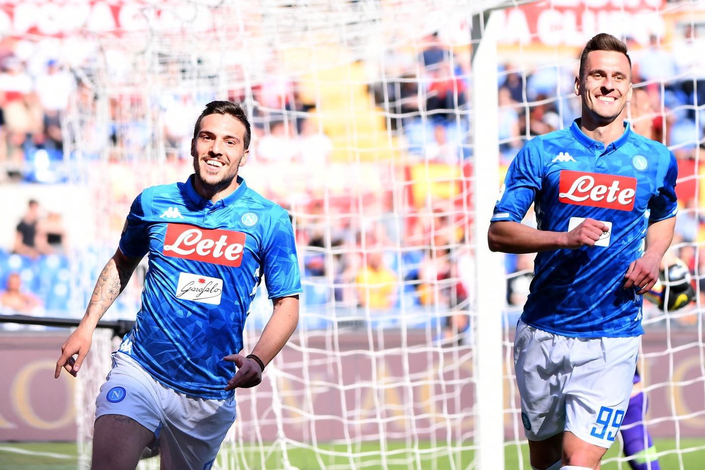 Europa League, Napoli-Arsenal giovedì 18 aprile: analisi e pronostico del ritorno dei quarti della manifestazione europea